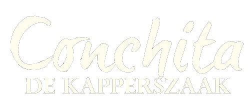 Conchita de Kapperszaak
